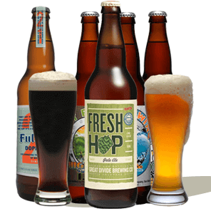 Best 25 monthly beer club ideas on pinterest beer rock for Best craft beer club