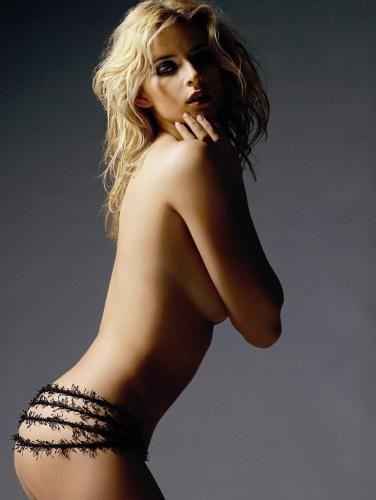 eva padberg celebrity fashion upskirt hot model bikini germany germany celebrities. Black Bedroom Furniture Sets. Home Design Ideas