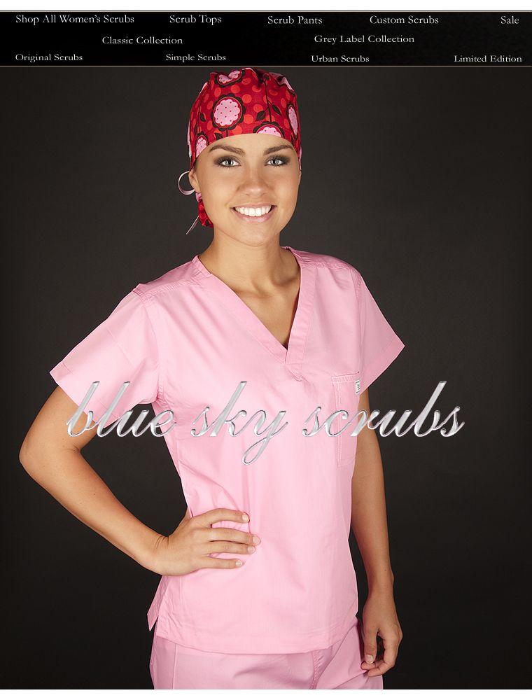Pin By Caitlin Duncan On Vcu Nursing Cute Nursing Scrubs Scrubs Nursing Stylish Scrubs