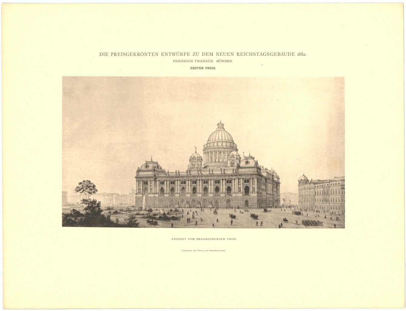Bildindex Der Kunst Architektur Startseite Bildindex Kunst Architektur Bilder