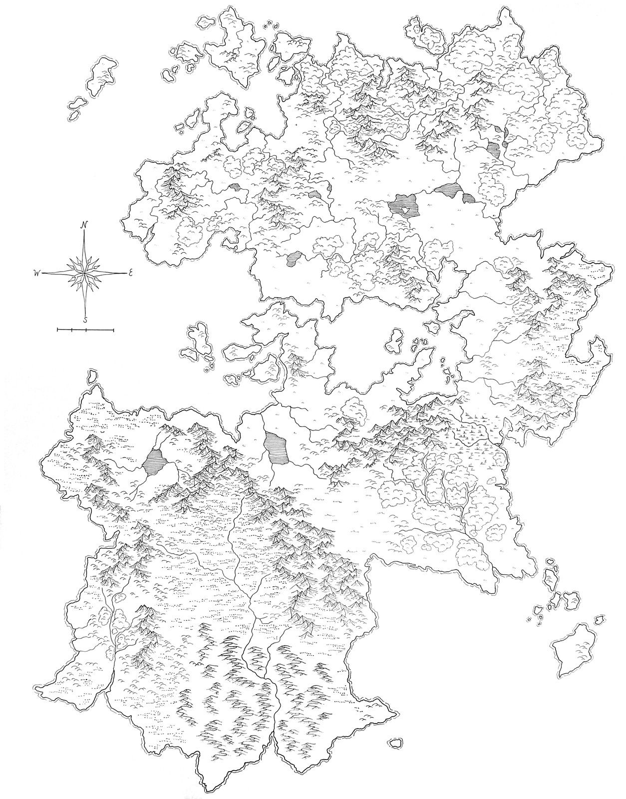 World Map Rpg Maker | Wiring Diagram Database