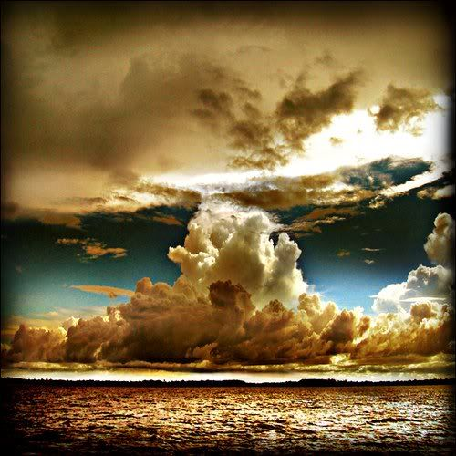 Amazing Cloud Photography: Clouds, Nature, Beautiful Sky
