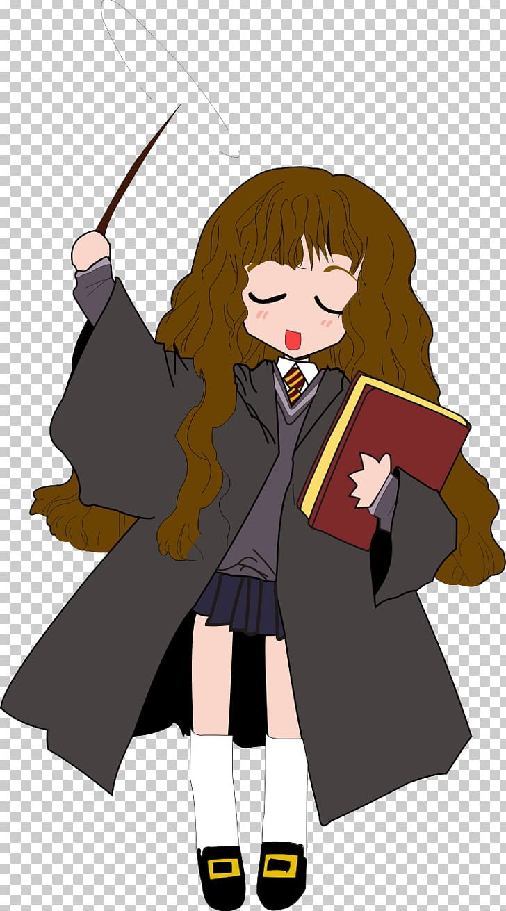 Hermione Granger Costume Pesquisa Google Hermione Granger Hermione Granger Costume Harry Potter Outfits