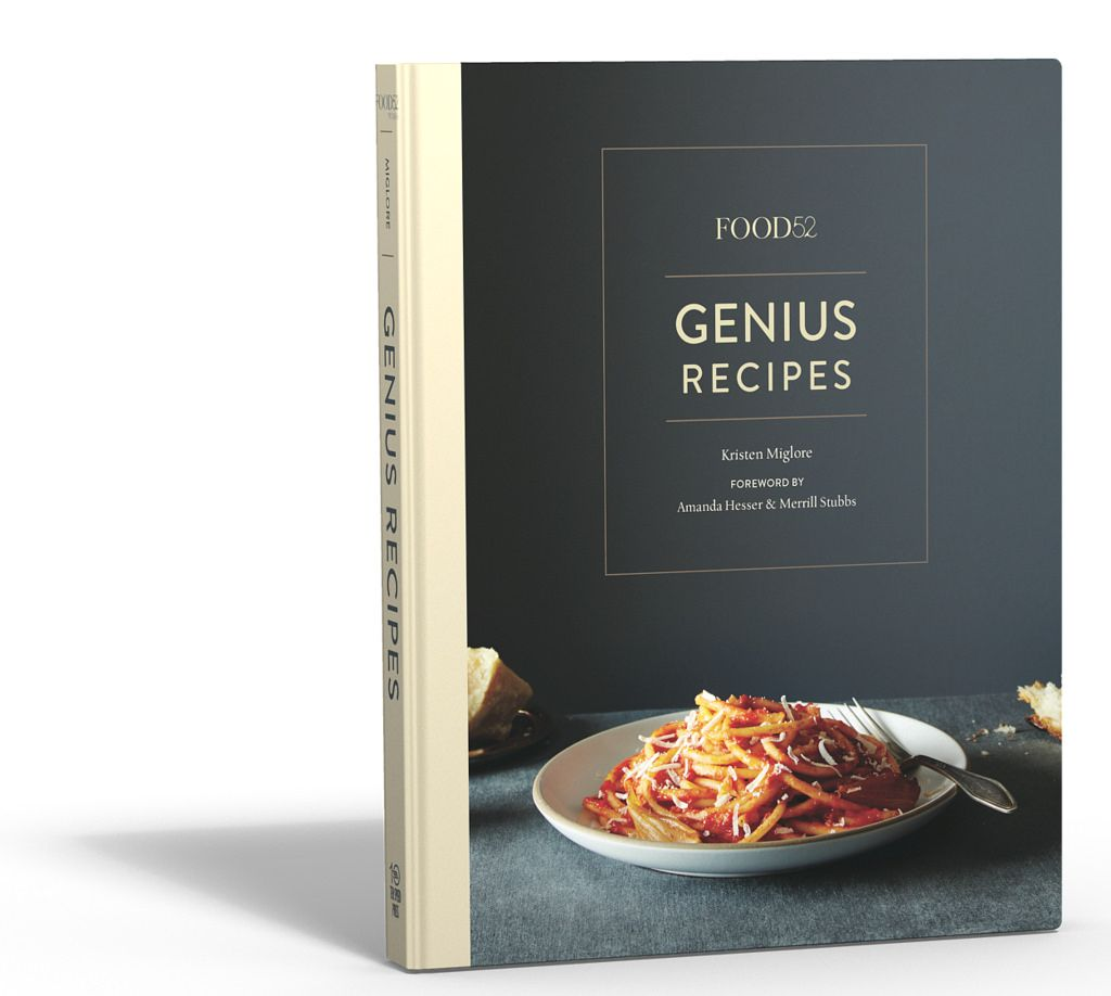 Best Cookbook Covers ~ Behind the scenes of the genius recipes cookbook cover shoot