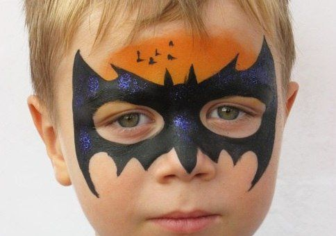 «супер Аквагрим для детей» коллекция пользователя etlana25 1