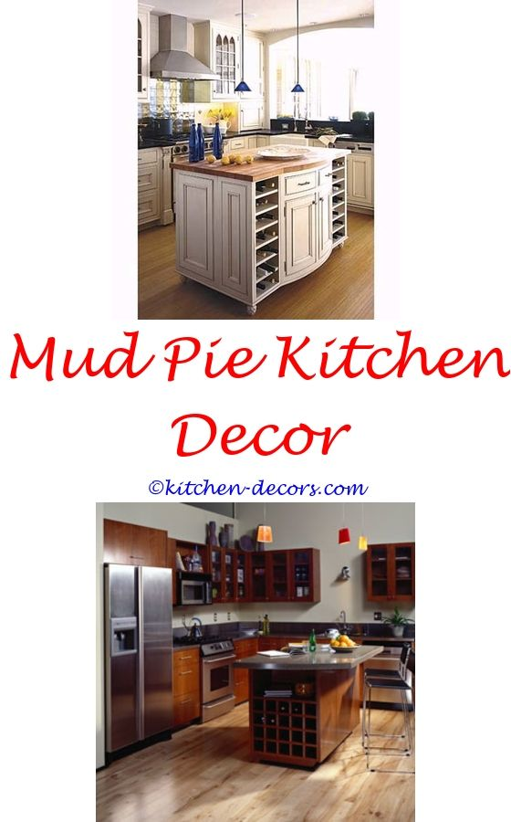rustickitchenwalldecor how to decorate kitchen countertops for christmas the kitchen chef decor kitchenthemedecorsets how