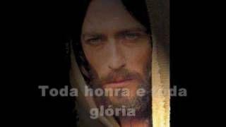 Youtube Tudo E Do Pai Padre Marcelo Musicas Catolicas