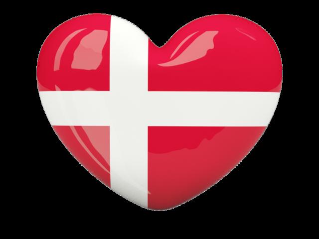 Dk Wealthy And Happy Steviepernille Happy I Love Him Alot Till I Get Old Heart Icons Denmark Denmark Flag