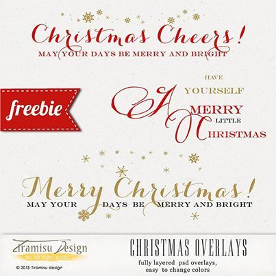 free free christmas overlays christmas photo card template christmas templates free christmas printables - Christmas Overlays