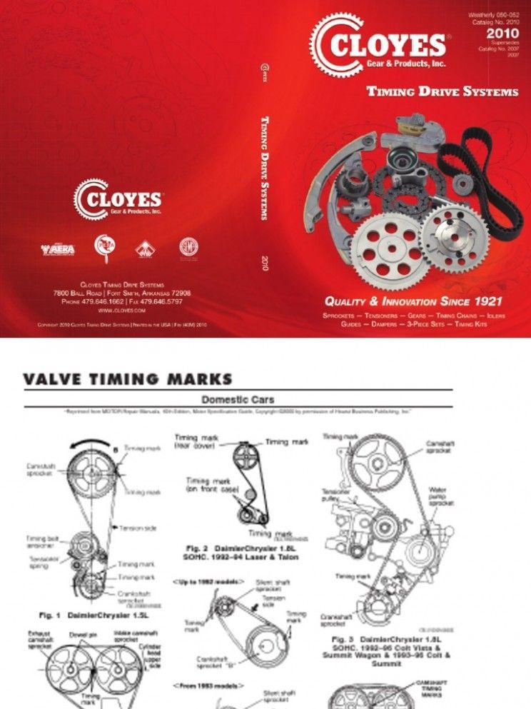 Diesel Engine Valve Timing Diagram Pdf Diesel Engine Valve Engineering
