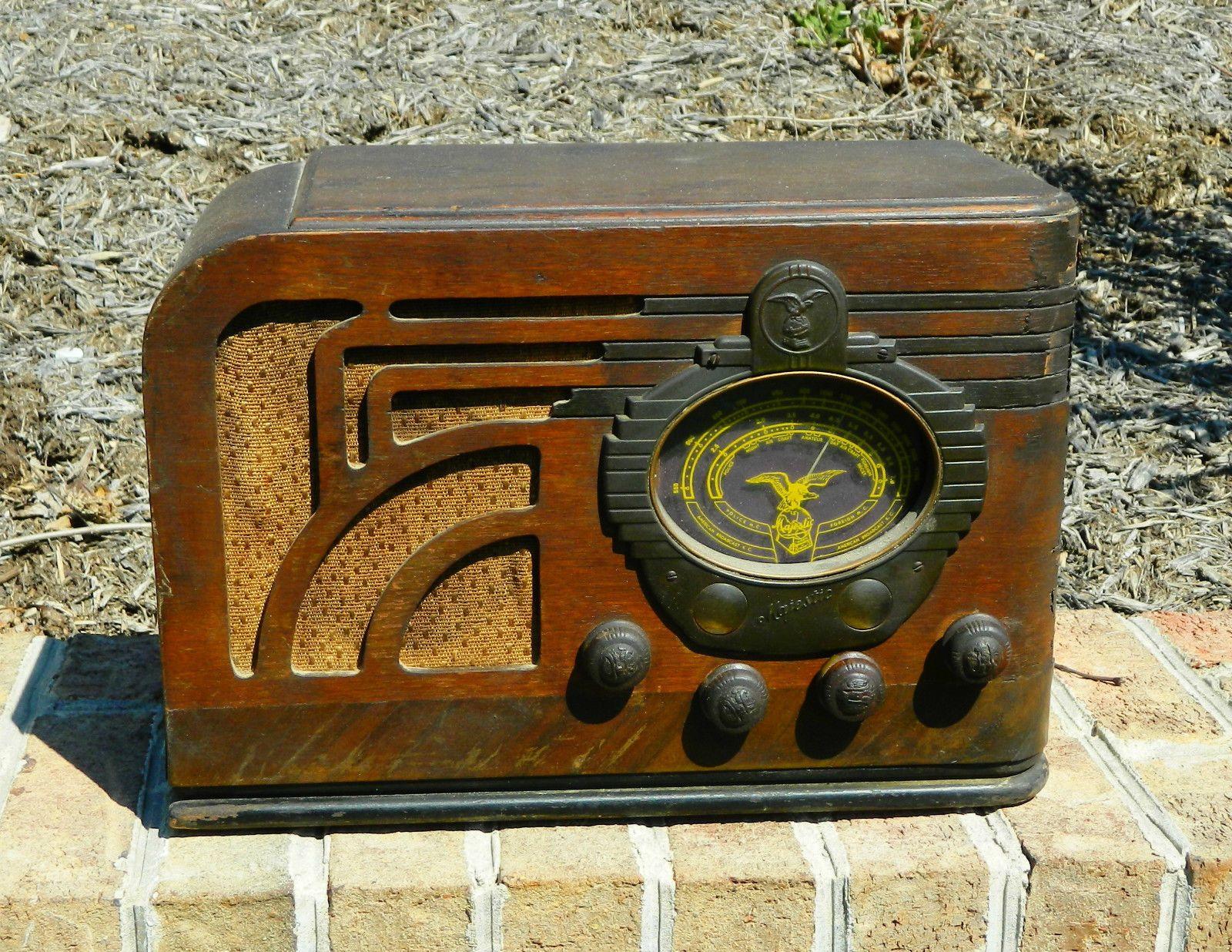Ham Radio Call Sign Badges Amateur Radio Ham