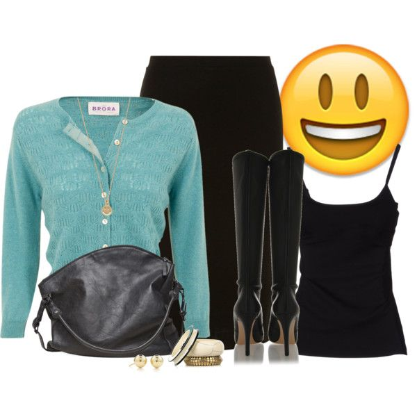 """""""Happy Hump Day!!"""" by arbbednnyl on Polyvore"""