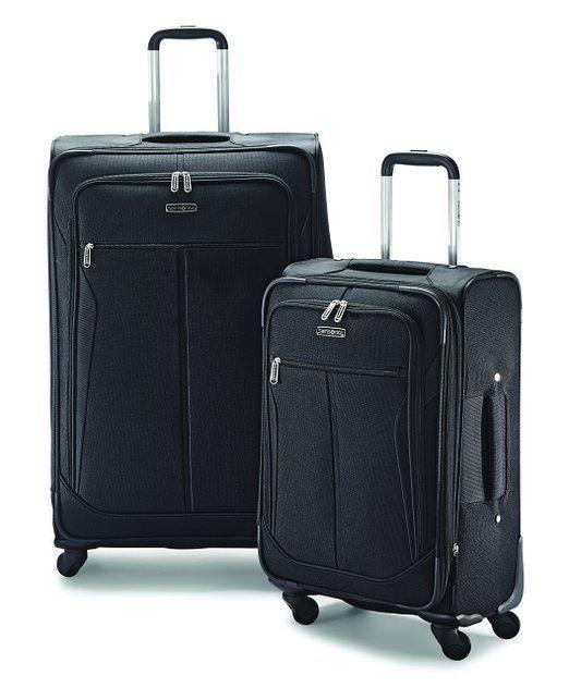 WikiBuys.com #pricedrop 70% off #luggage #sale #Samsonite ...