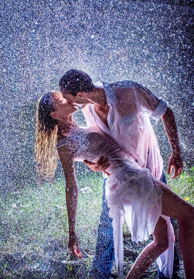 страстный поцелуй фото - Поиск в Google | Романтические пары ... | 900x628