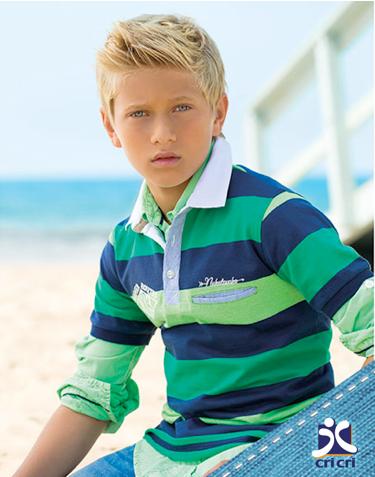 b6ebd94ae Niño   Talla  8-16 años  moda  outfit  ropa  niño