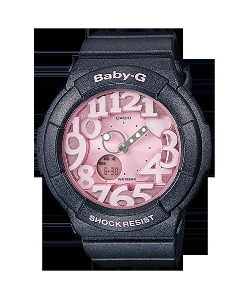 RELOJ CASIO BABYG ESTANDAR ANOLOGO DIGITAL Reloj casio