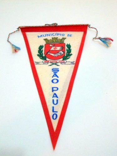 flâmula município de são paulo
