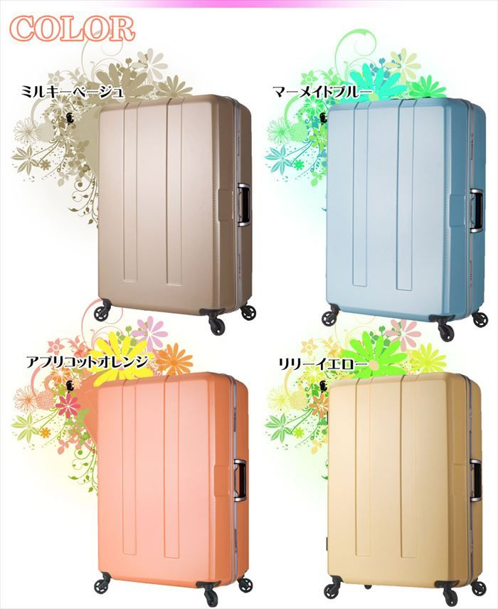 Suitcases Bright Letrend High Capacity Creative Rolling Luggage Spinner Suitcase Wheels 20 Inch Black Cabin Trolley Aluminum Frame Travel Bag Luggage & Bags