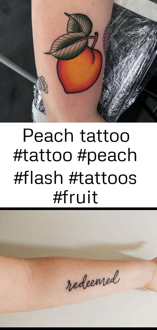 Peach tattoo 2 Peach tattoo 17 Ideas tattoo arm women inner fonts small crown tattoos  Google Search