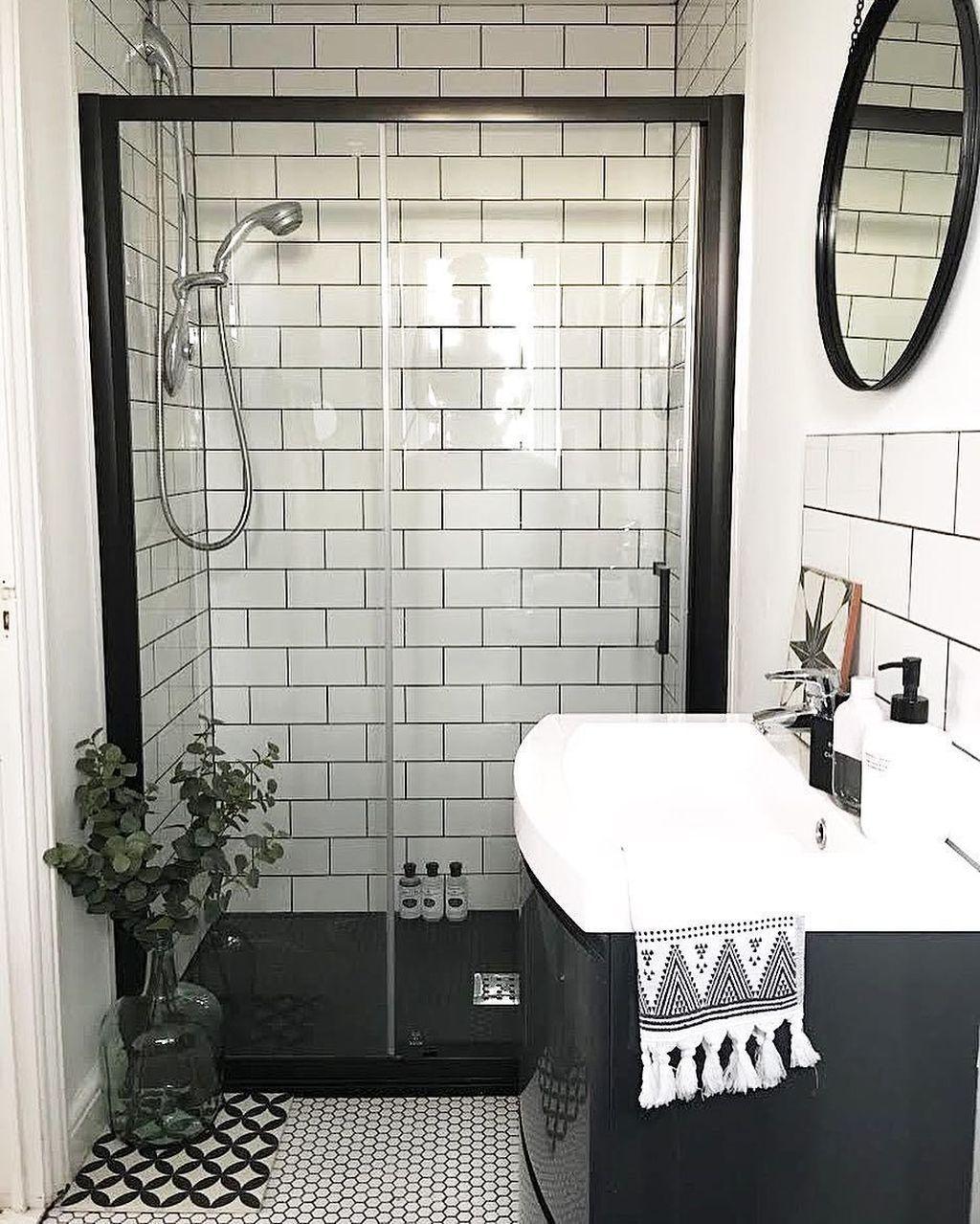 35 Inspiring Unique Bathroom Ideas That You Should Try In 2020 Small Bathroom Bathrooms Remodel Bathroom Remodel Master