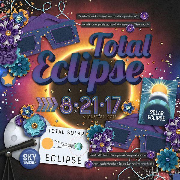 Eclipse by kristin aagard designs httpsthe lilypadstore eclipse by kristin aagard designs httpsthe lilypadstore maxwellsz