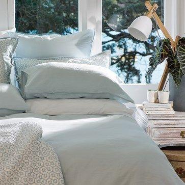Loft Linen Duvet Set Wallace Cotton Duvet Sets Linen Duvet Interior Design Courses