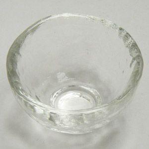 Heat Resistant Glass Sake Cup Heat Resistant Glass Sake Sake Set