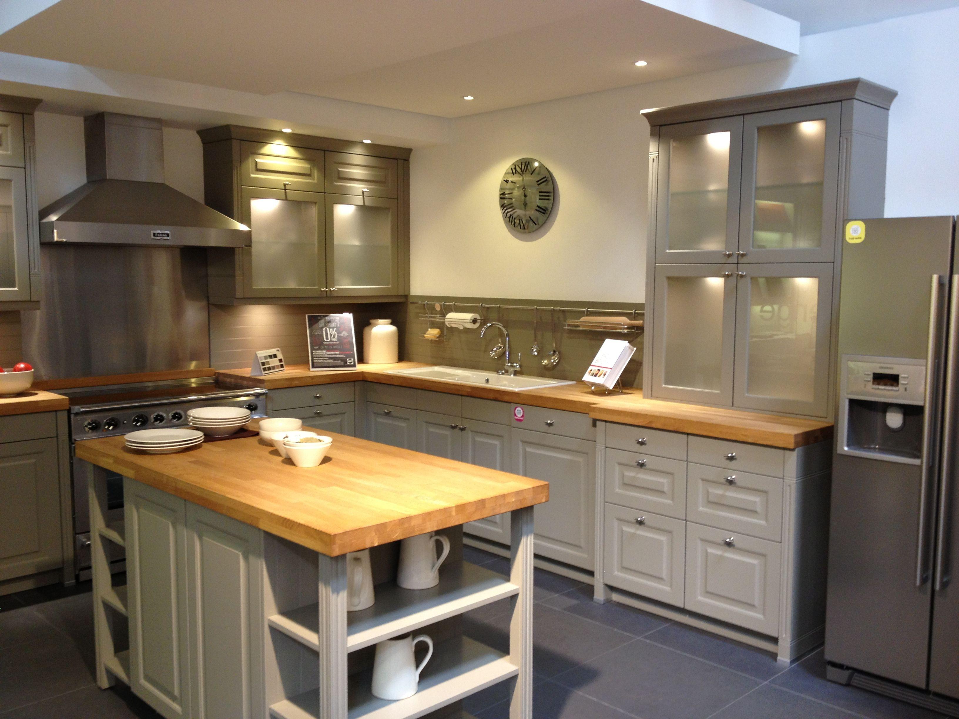 cuisine by darty cuisine pinterest utah. Black Bedroom Furniture Sets. Home Design Ideas