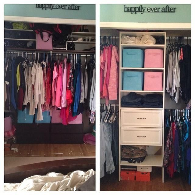Check Out This Amazing Before-and-After From