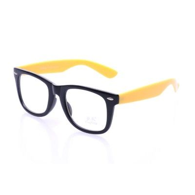 acheter fausse lunette ray ban