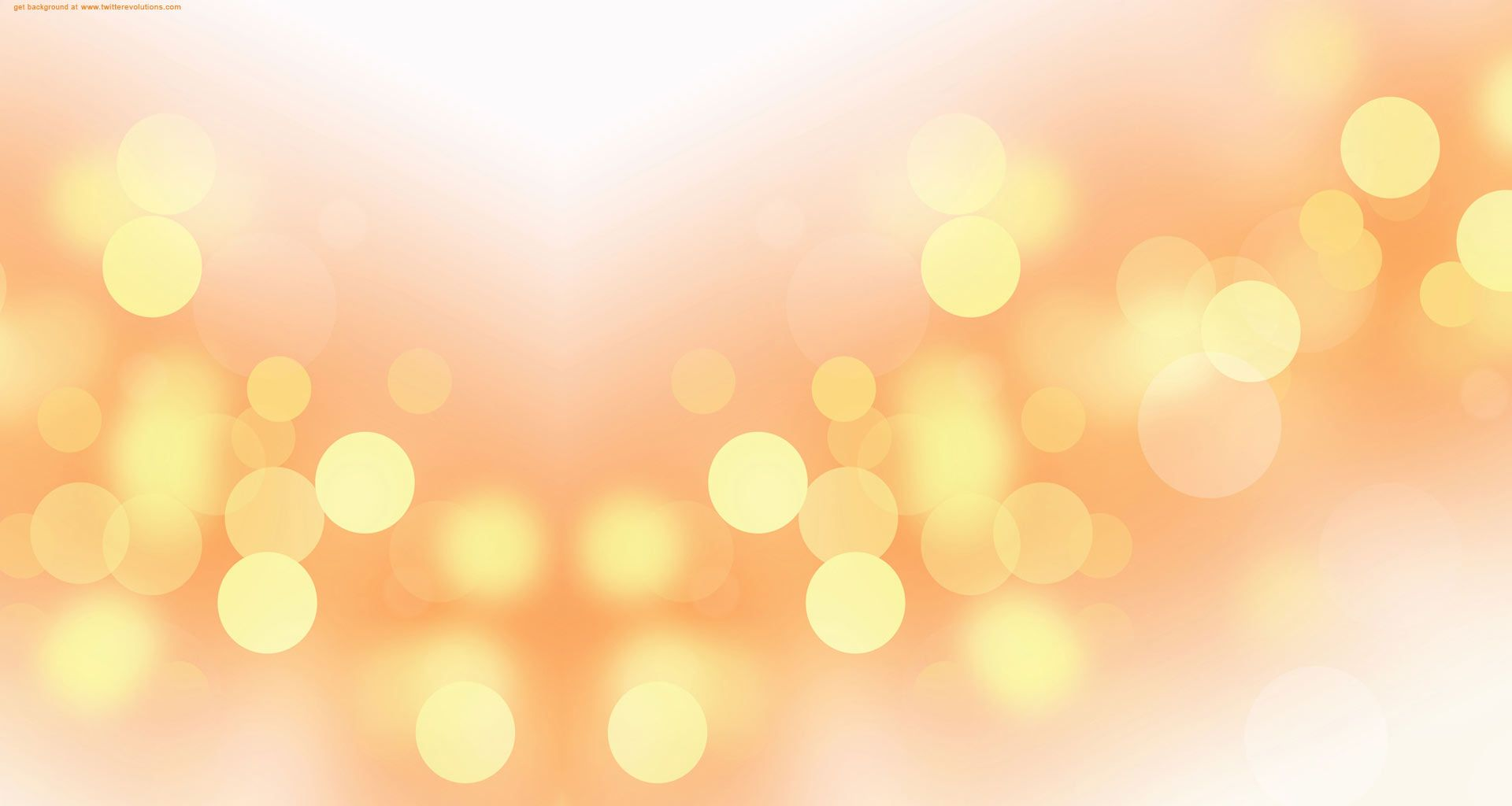 Simple lights Twitter background Twitter backgrounds | Cool