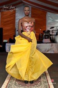 Sadio Bee saint louis fashion night senegal fashionghana (11)