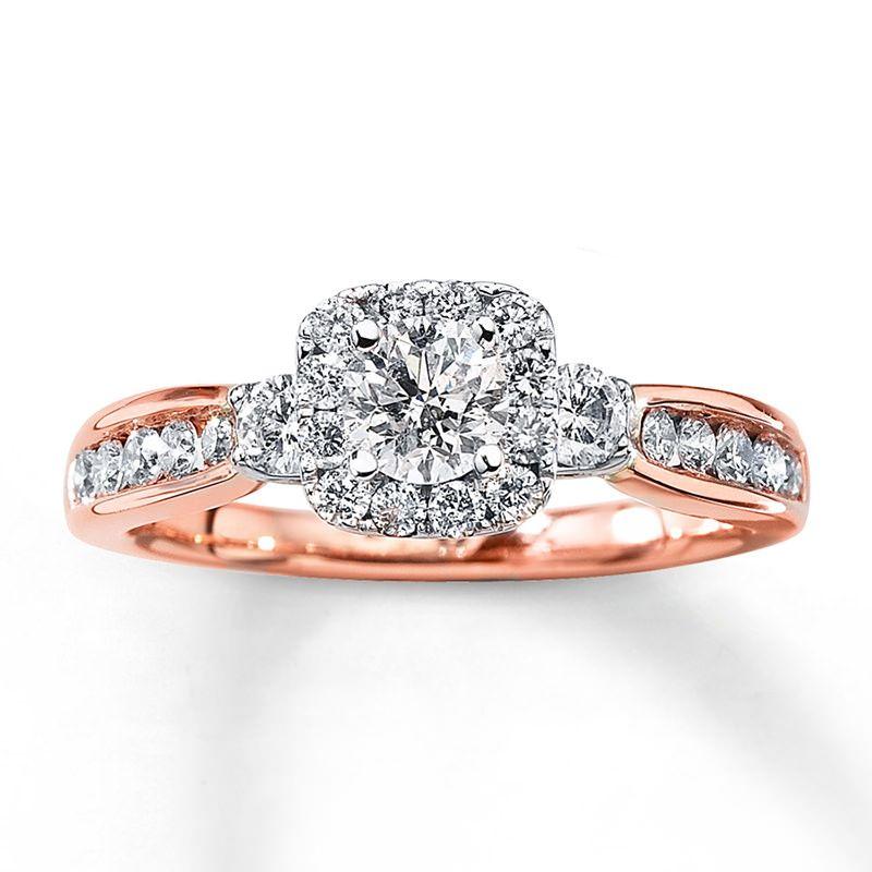 aneis-de-noivado-com-ouro-rose-para-derreter-seu-coracao-detalhe-com-ouro -branco-17 1c85dd5786