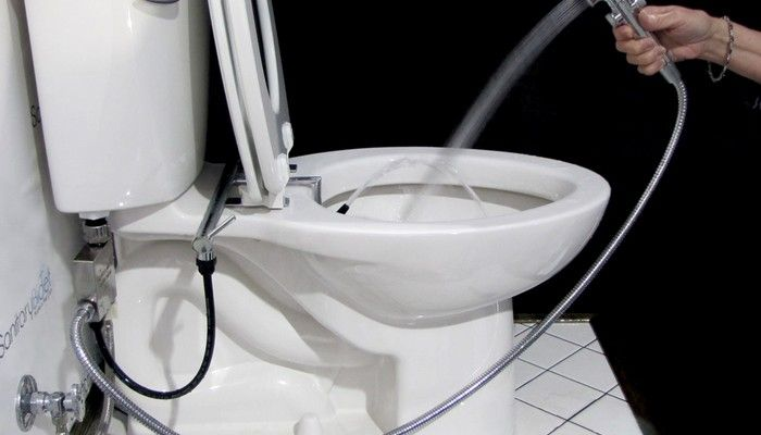 10 Things I Didn T Know Before Traveling Southeast Asia Bidet Toilet Bidet Bidet Toilet Combo