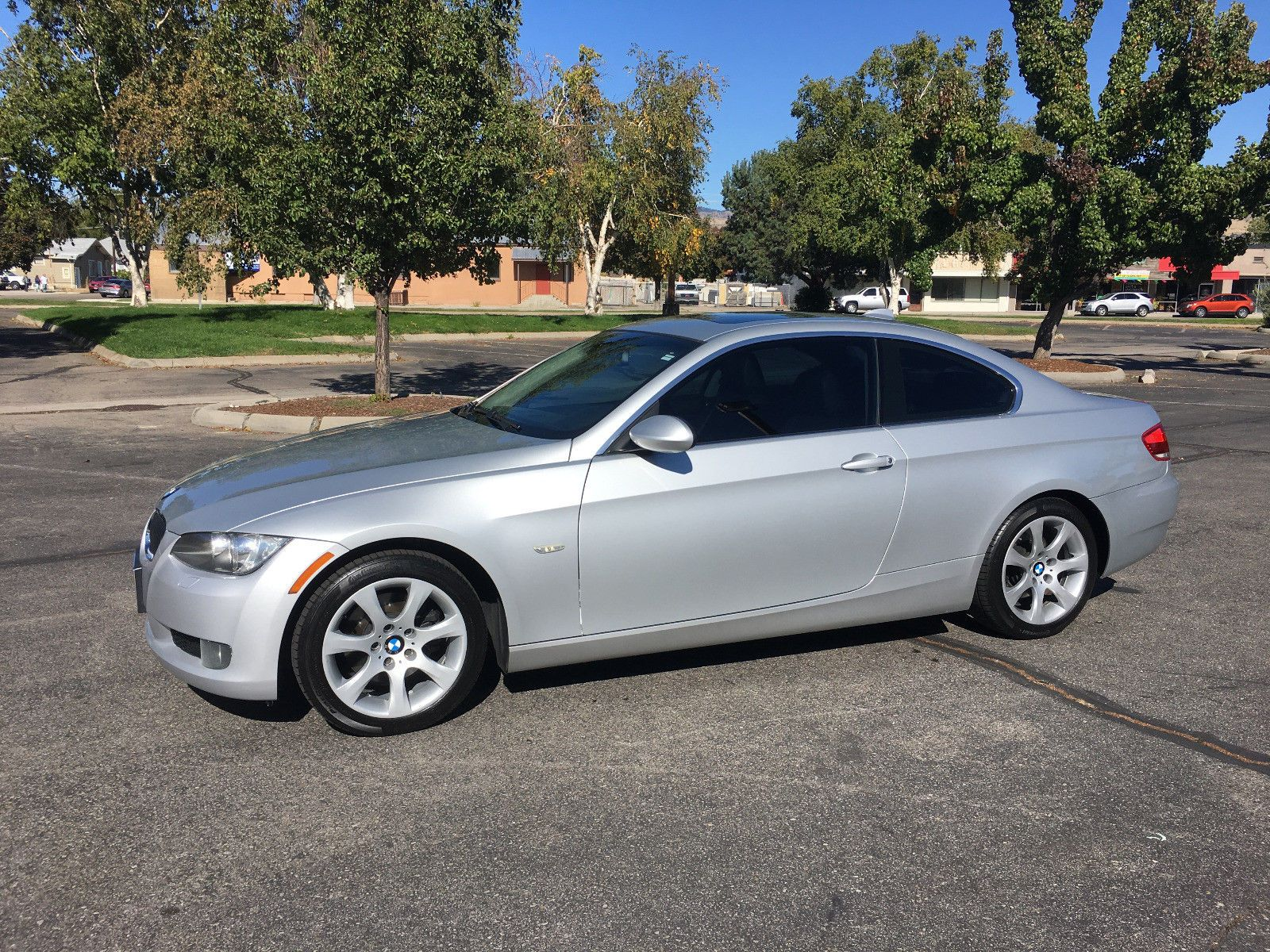 Nice Great 2008 Bmw 3 Series 328xi 2017 2018 Check More At Http