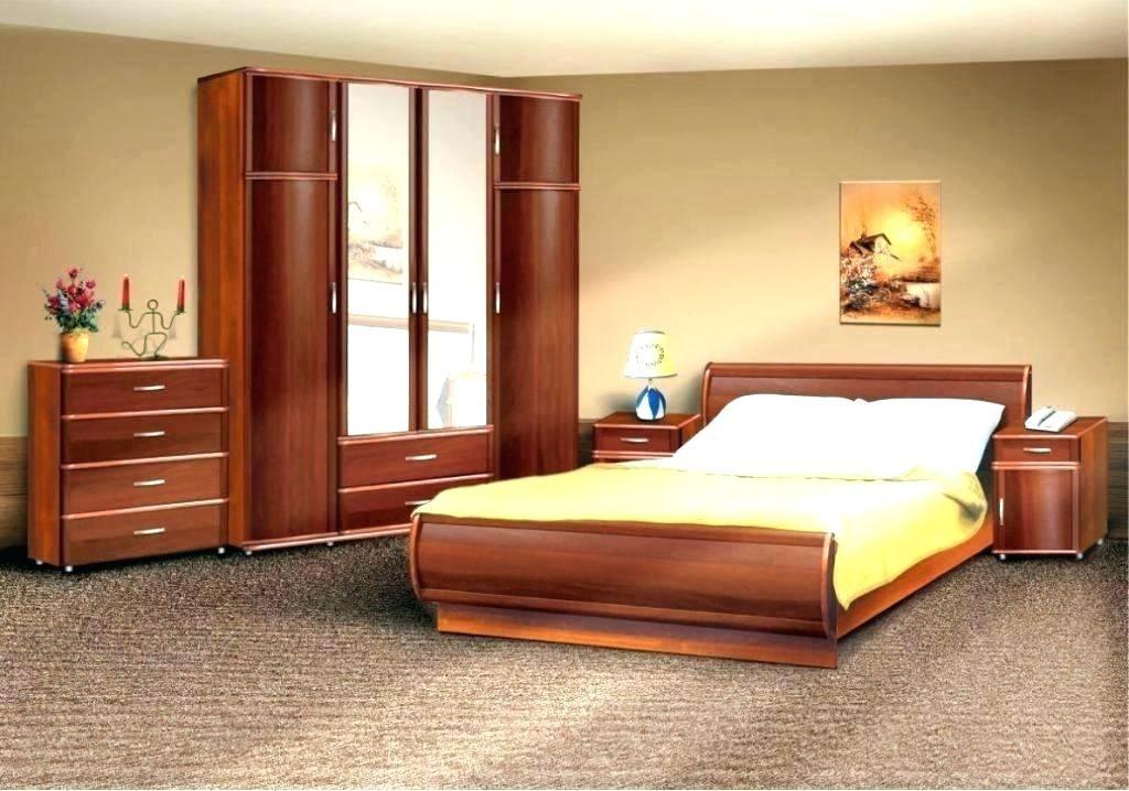 13++ Bedroom wooden furniture sets ppdb 2021