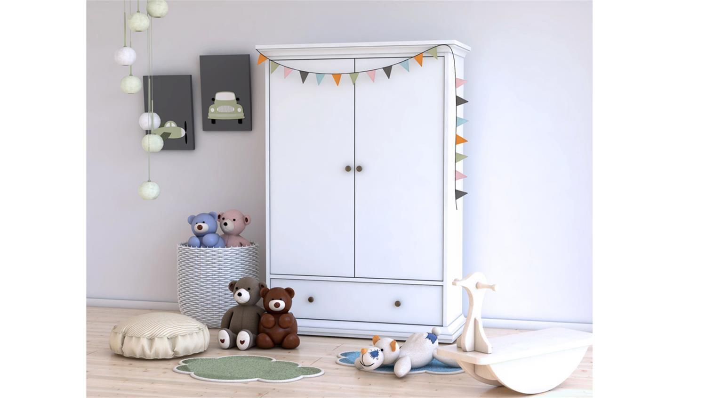 Kinderzimmer schrank bibkunstschuur for Kinderzimmer im keller