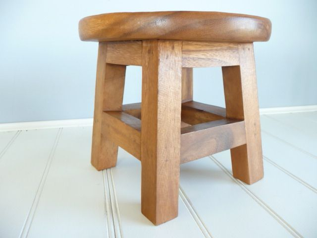 Childrens Stool Images Google Search Bamboo Furniture