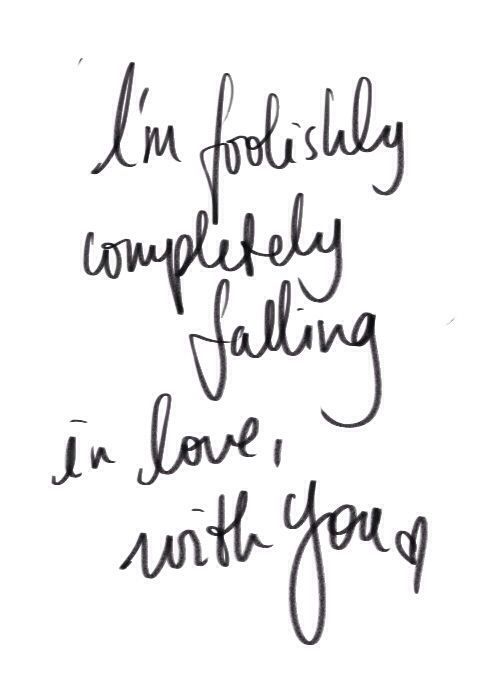 Truly, Madly, Deeply - One Direction