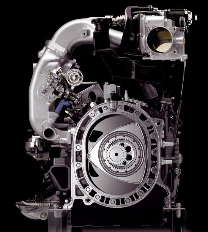 Best 25+ Hydrogen engine ideas on Pinterest   Hydrogen ...