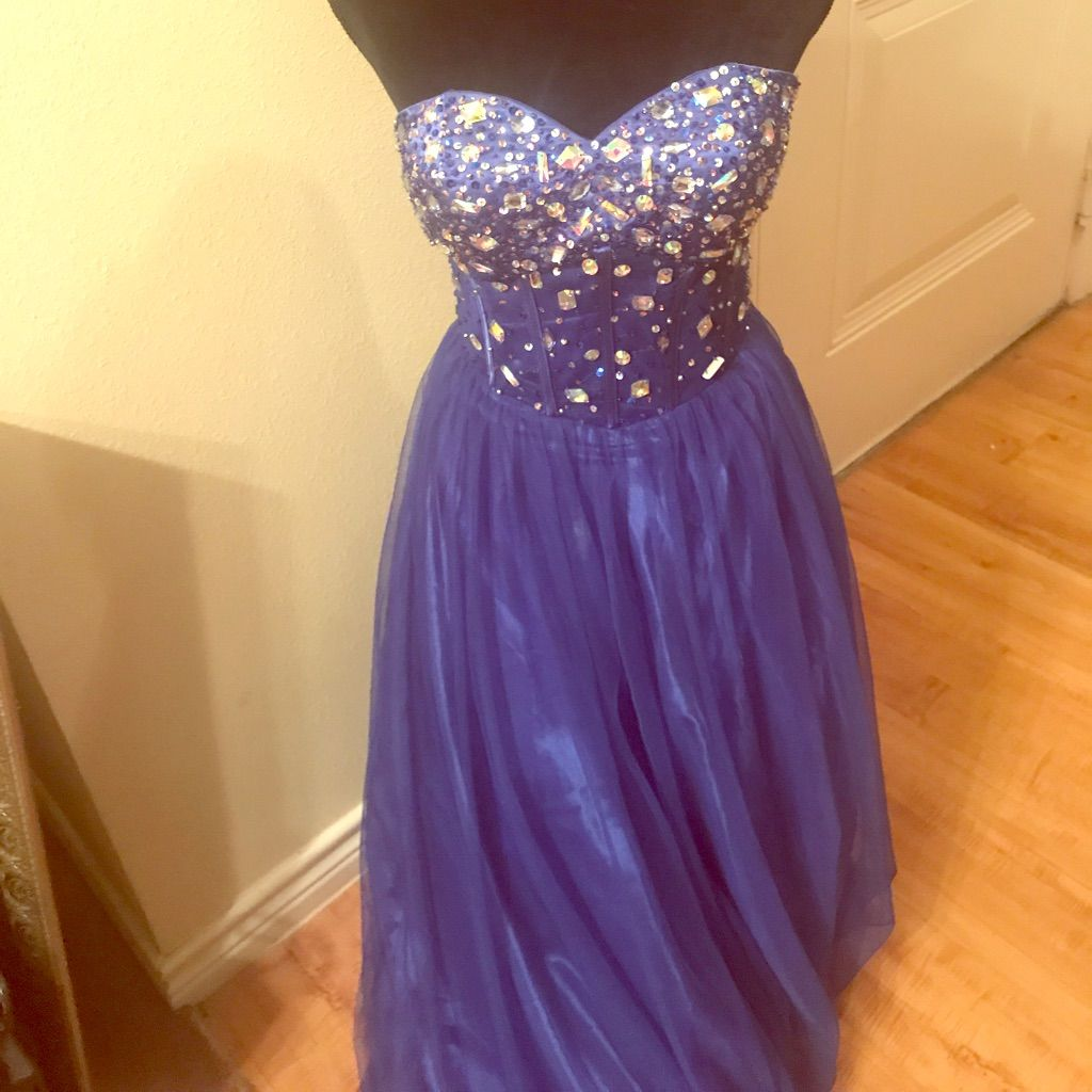Prom dress products pinterest prom and products