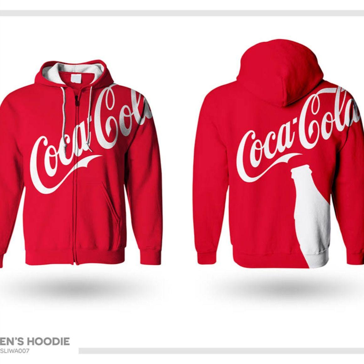Download Hoodie Free Mockup Dealjumbo Com Discounted Design Bundles With Extended License Hoodie Mockup Clothing Mockup Hoodies