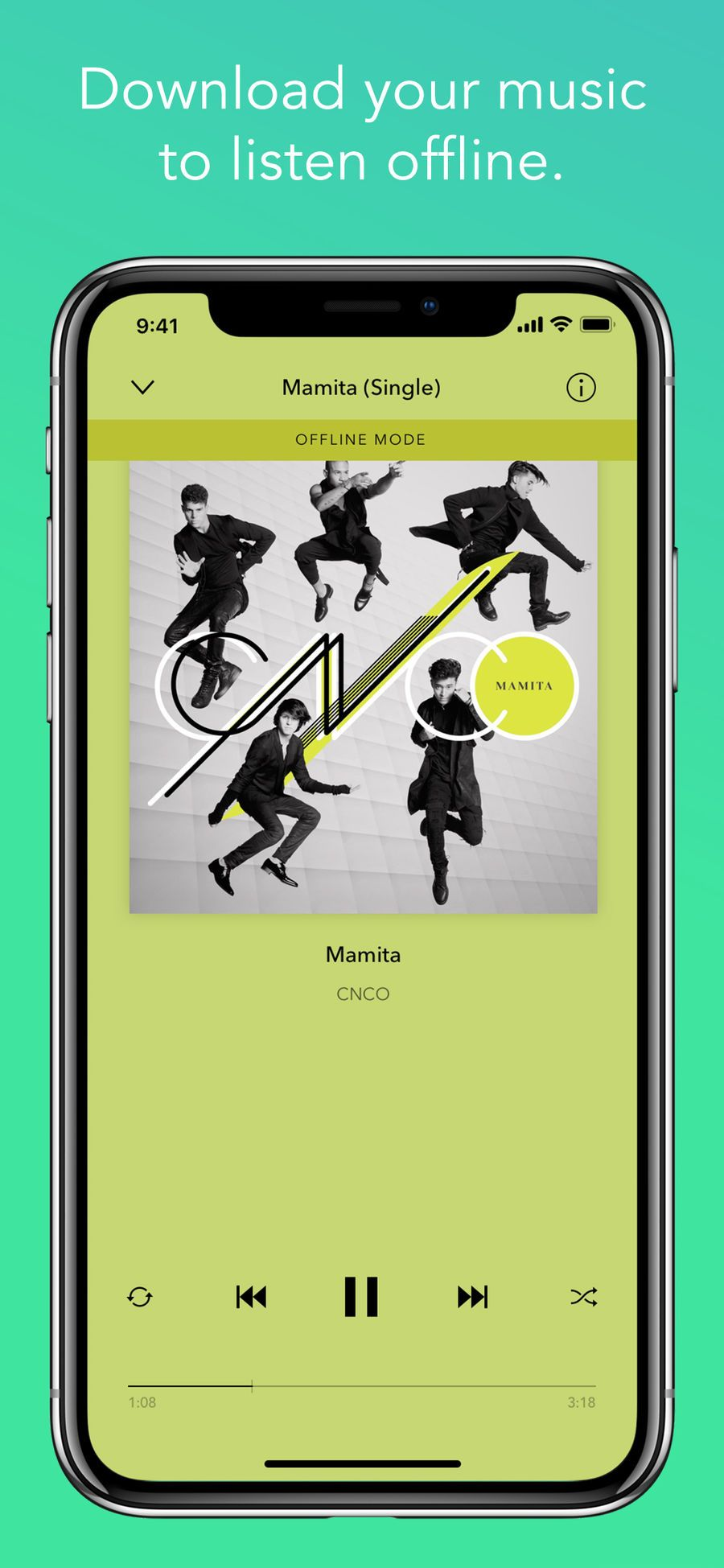 Pandora Music appsappappstoreios Pandora music
