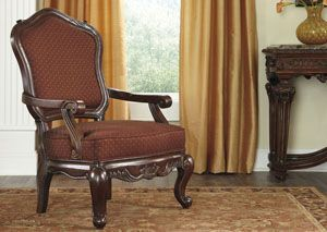 Product Accent Chairs Office Furniture Chairs Furniture