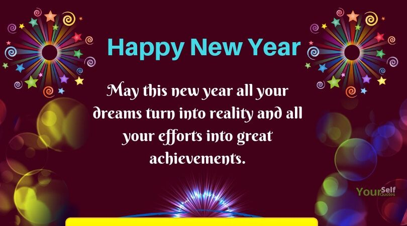New Year Messages Happy New Year Greetings Happy New Year Wishes Happy New Year Quotes