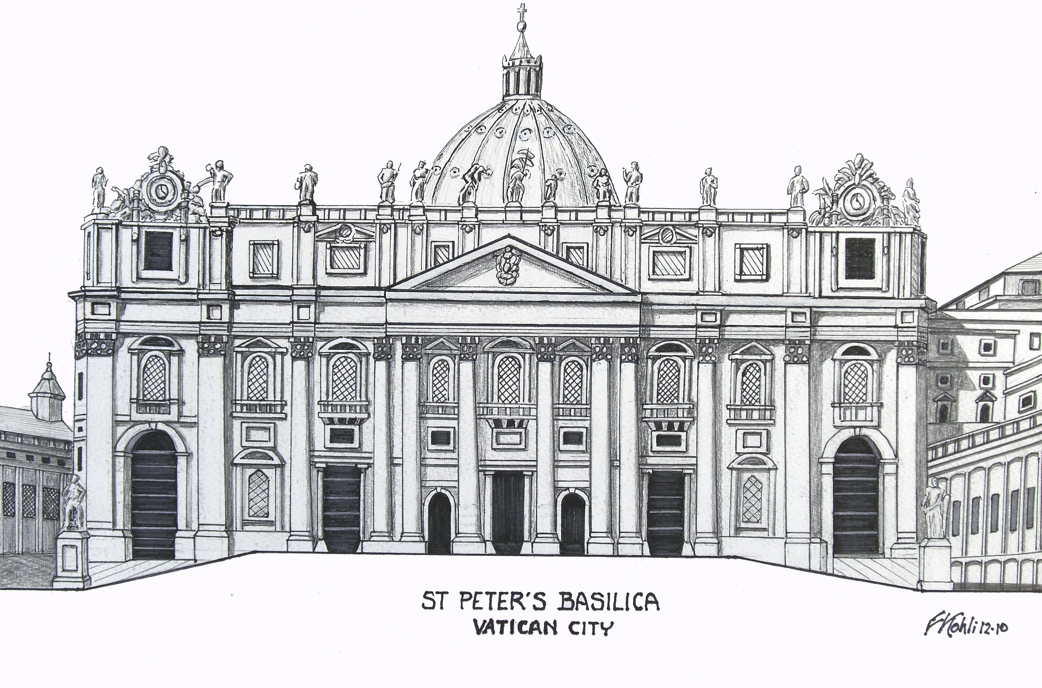 Pin On Famous Historic Buildings Cathedrals And Monuments