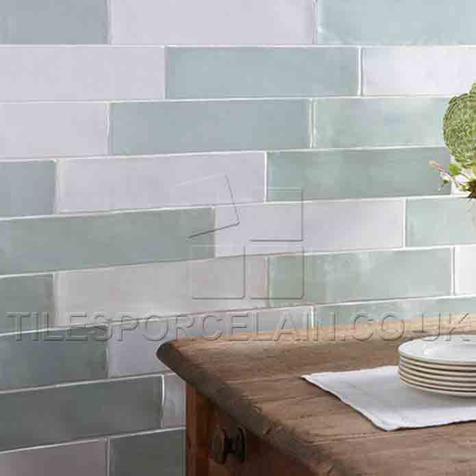 Kitchen Tiles Laura Ashley http://www.tilesporcelain.co.uk/laura ashley artisan white ceramic
