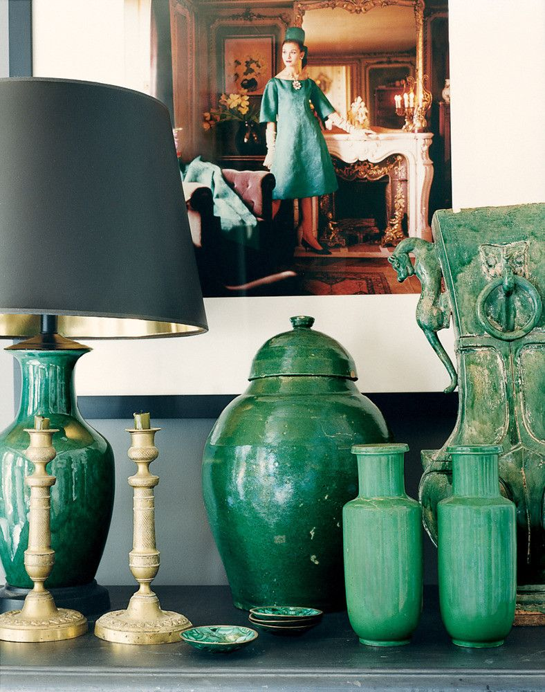 Green antique and vintage vases pantone arcadia blue green mint green antique and vintage vases pantone arcadia blue green mint green reviewsmspy
