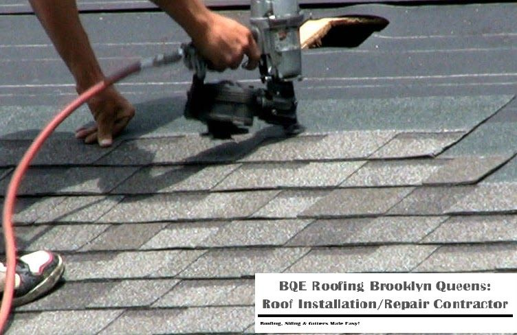 Bqe roofing membranes explained in brief commercial