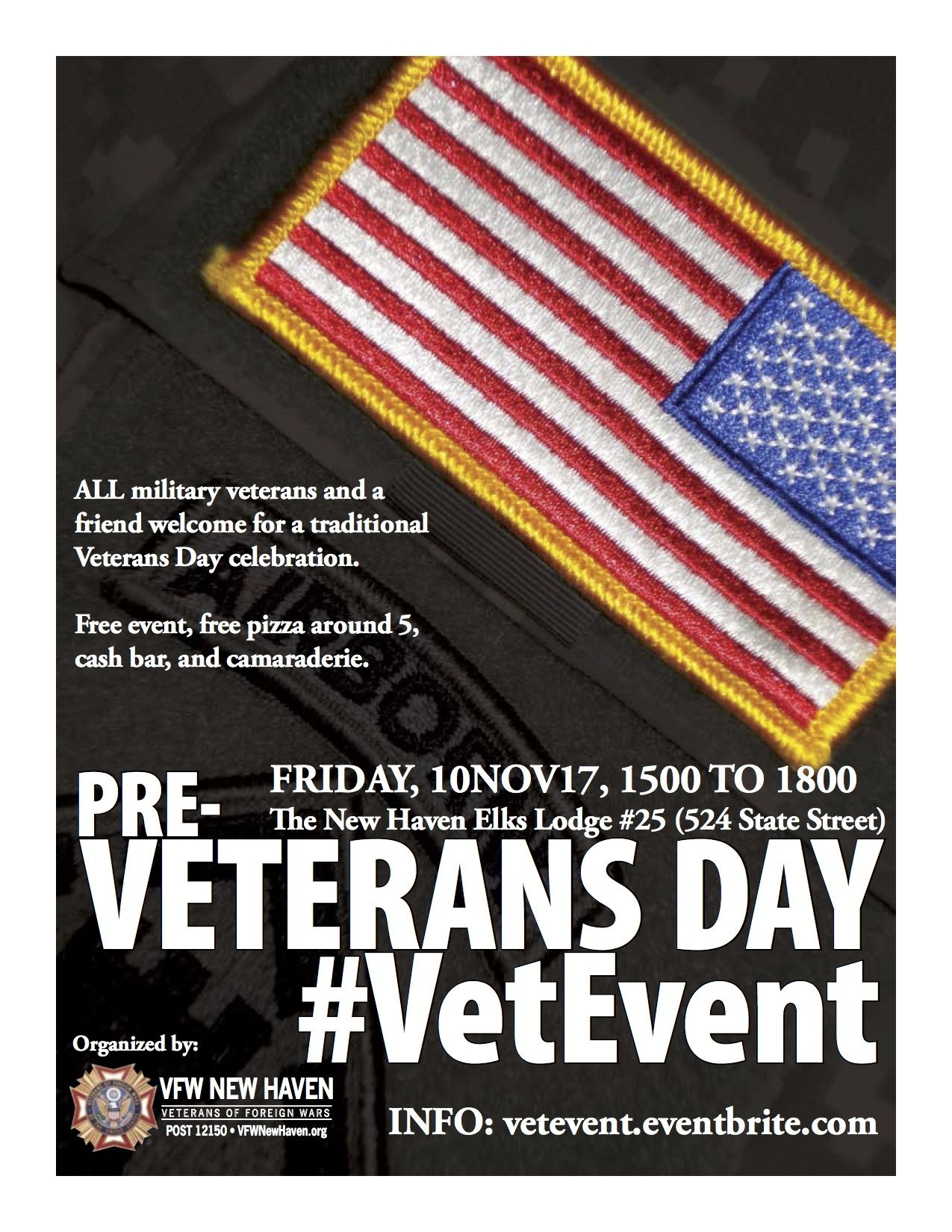 free dinner for veterans| veterans day gift ideas for veterans and